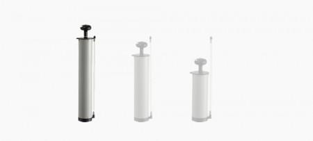孔洞清潔專用吹氣筒 - 孔洞清潔專用吹氣筒(大)