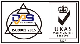 ISO 9001:Good Use chemical anchor factory with quality management system