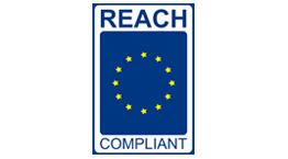 สมอเคมี Good Use ได้รับการรับรองจาก European REACH