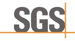 SGS - 强度测试