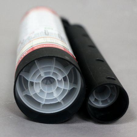 585毫升雙罐包裝環氧植筋膠