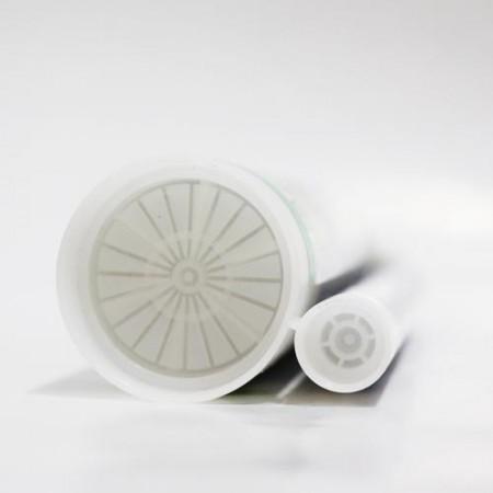 GU-100 360ML cartridge bottom