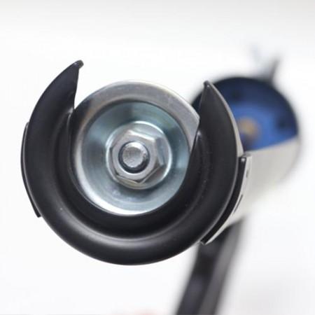 چرخش بشکه برای کاربردهای نرمتر