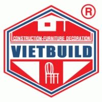 越南河内國際建材及家具家居展覽會