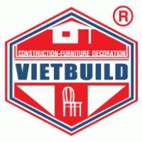 Vietbuild Hanoi 2019