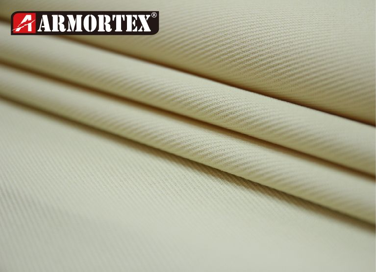 Kevlar® Fire Retardant Woven Fabric
