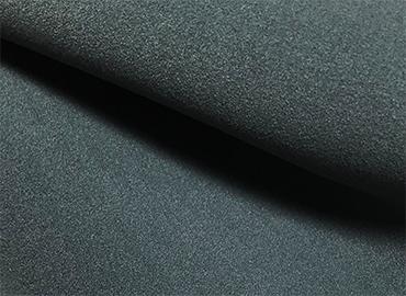 Hyper Stretch Wetsuit Material Hersteller Technischer Textilien