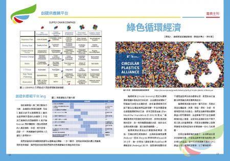 2020 No.30 NL journals
