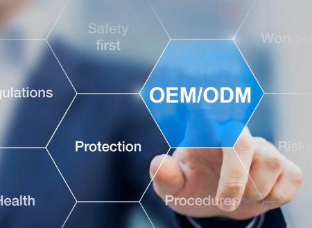 OEM/ODM For Protective Product