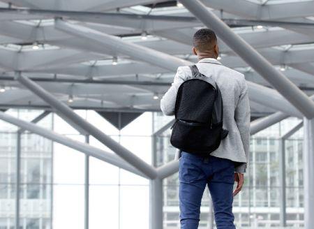 OEM / ODM para produto de proteção