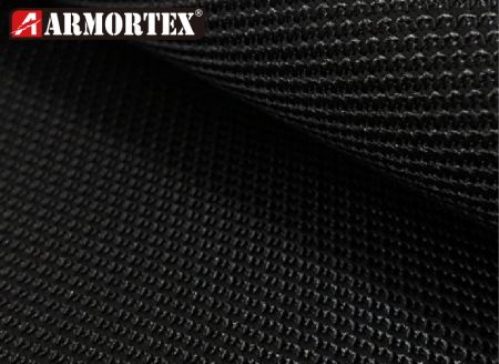 Nylon Abrasion Resistance Fabric for Bags