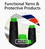 Functional Yarns Protective Products