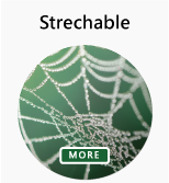 Stretchable Fabrics Series