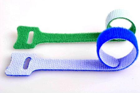 背對背產品沖型,適用各種線材整理。