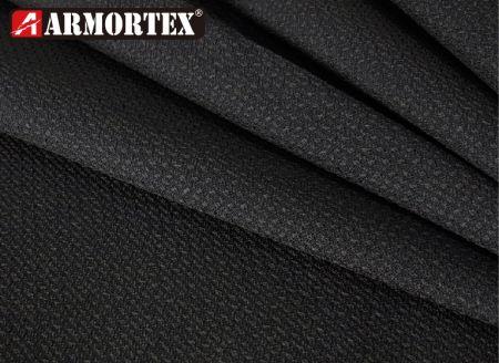 凱芙拉®尼龍上膠耐磨梭織布 - ARMORTEX® 凱芙拉®梭織耐磨布