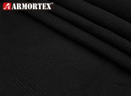 Cut-Resistant Nail-Proof Knitted Spandex Fabric