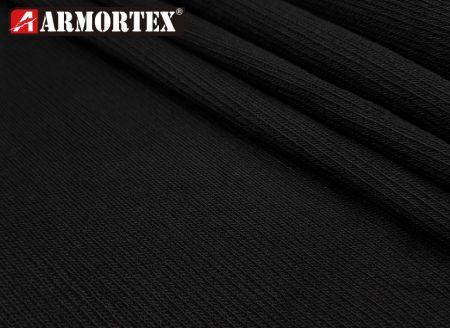 Vải thun dệt kim chống cắt móng tay - Vải dệt kim chống cắt