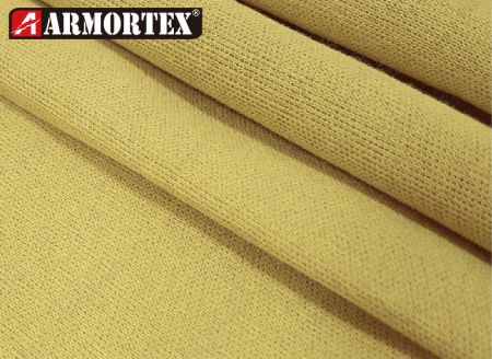 Kevlar® Cut-Resistant Knitted Fabric - Kevlar® Cut-Resistant Knitted Fabric