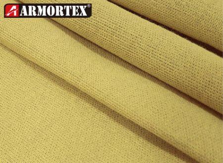 Vải dệt kim chống cắt Kevlar® - Vải dệt kim chống cắt Kevlar®