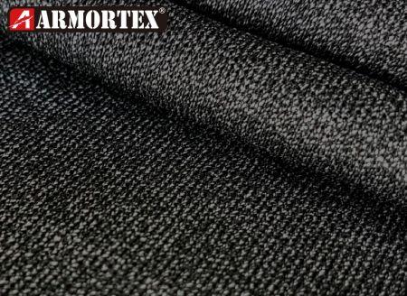 Vải dệt kim chống cắt UHMWPE - Vải dệt kim chống cắt