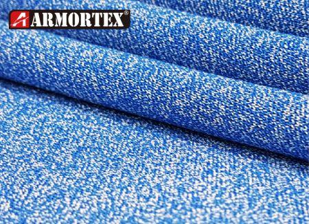 Tecido de malha resistente a cortes - Tecido de malha ultrarresistente a cortes