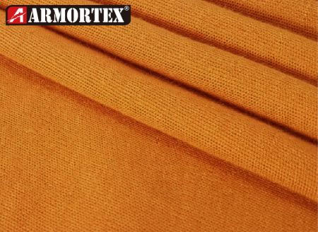 100% Polyimide Fire-retardant Fabric