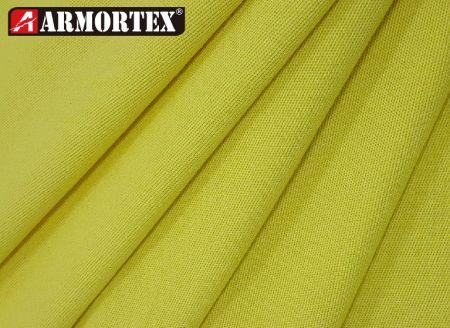Vải dệt kim chống cháy 100% Kevlar® - Vải dệt kim chống cháy Kevlar®
