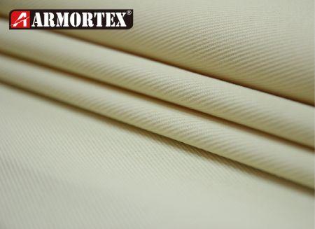 100% Kevlar® Fire Retardant Woven Fabric - Kevlar® Fire Retardant Woven Fabric