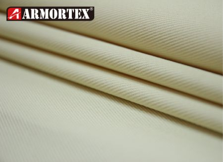 100% огнестойкая ткань Kevlar® - Кевлар® огнестойкая тканая ткань