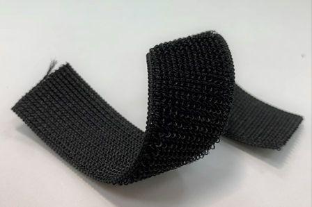 针织伸缩带