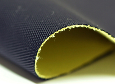 Tecidos multifuncionais Kevlar® Cut Resistant - Tecido retardante de abrasão resistente a cortes