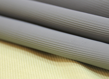 防割耐穿刺阻燃多功能布 - 杜邦凱芙拉® 阻燃止滑耐磨多功能布