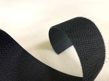 きのこフック - きのこフックは非常に強い剥離と強力なせん断強度を提供します。