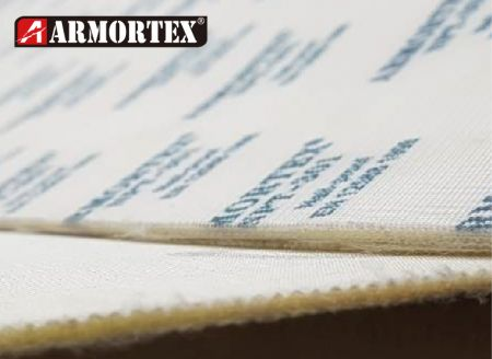 Polyester Nail-Proof Fabric - ARMORTEX® Puncture Resistant Fabric