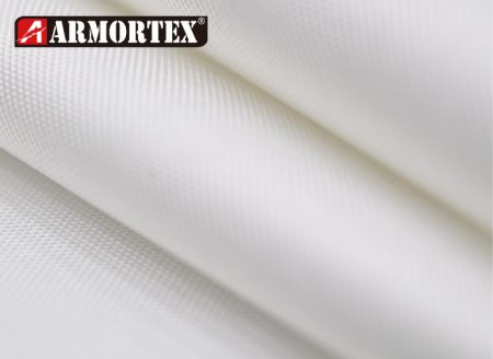 Polyester Woven Puncture Resistant Fabric - ARMORTEX® Puncture Resistant Fabric