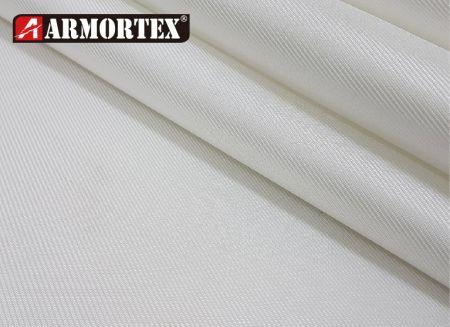 斜紋白色單層梭織耐穿刺布 - TT-2801BT 耐穿刺布