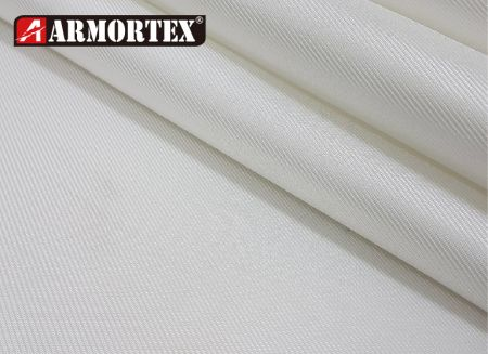 COATED WOVEN POLYESTER NAIL-PROOF FABRIC - ARMORTEX® Puncture Resistant Fabric