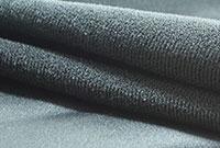 Loop escovado