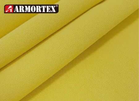 Kevlar® Puncture Resistant Fabric - ARMORTEX® Puncture Resistant Knit