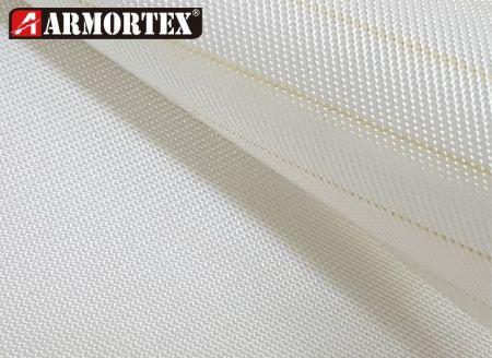 Кевлар® устойчивая к проколам ткань для стелек и вкладышей обуви - ARMORTEX® устойчивая к проколам ткань