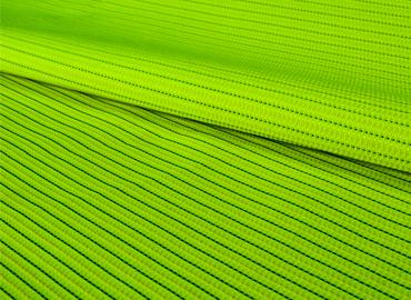 PU Coated Kevlar® Reflective Fabrics - ARMORTEX® Reflective Fabric