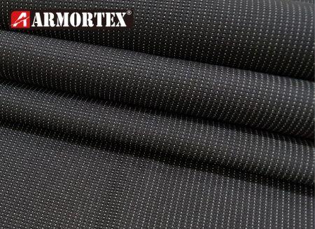 Vải phản quang tráng PU - Vải phản quang ARMORTEX®