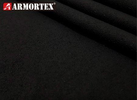耐摩耗性滑り止め生地 - ARMORTEX®滑り止め生地