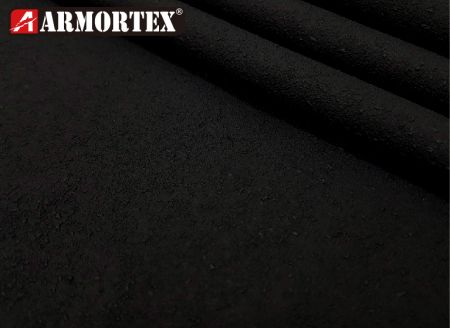 Abrasion Resistant Anti-Slip Fabric - ARMORTEX® Anti-slip Fabric