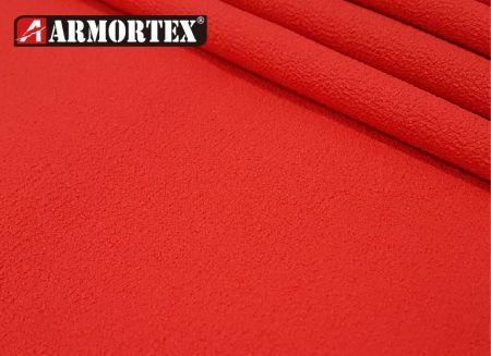 Противоскользящая ткань, устойчивая к истиранию - ARMORTEX® Противоскользящая ткань