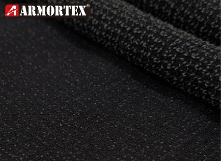 Kevlar® Stretch Abrasion Resistant Fabric