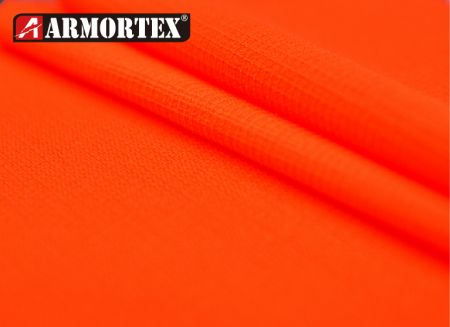 Water Repallent Stretch Fabric