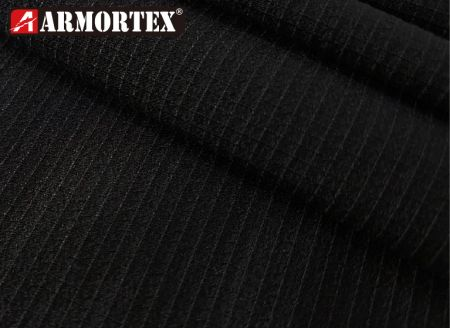 Water Repallent Stretch Fabric