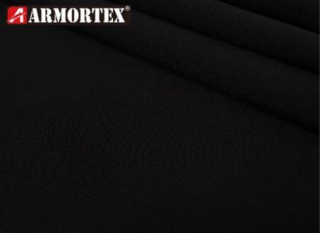 Tecido elástico de nylon repelente de água - Tecido elástico NN-61762DR