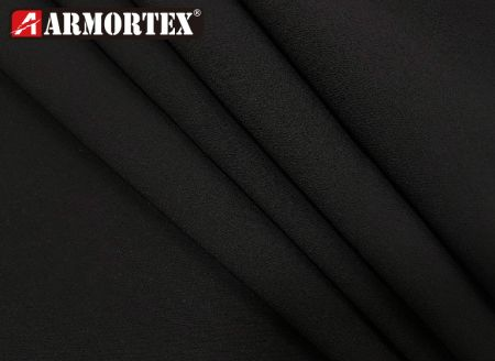 High Abrasion Resistant Stretch Fabric